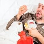 Υποχονδρίαση: η κατά φαντασία νόσος…