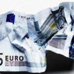 Η Οικονομική Κρίση «κρύβει» νέο υπόδειγμα ζωής