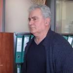 Κινδυνεύει από την ύπουλη «Παγίδα της Συμβατικοποίησης» η Ελληνική Βιολογική Γεωργία