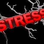 Το φάντασμα του stress και η αντιμετώπιση του