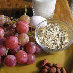 Λειτουργικά τρόφιμα – Νέοι επισκέπτες στο παραδοσιακό τραπέζι. Ήρθαν για να μείνουν;