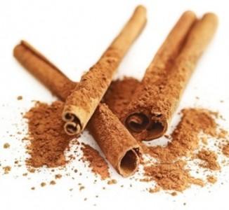 cinnamon_1