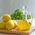 Μεσογειακή Διατροφή: επιστροφή στις ρίζες