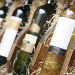 Επιτρέπεται πλέον ο όρος «βιολογικός οίνος» στις ετικετες κρασιου