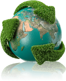 Ζωντανός Πλανήτης 2012