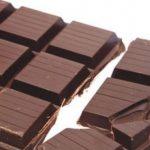 Η σοκολάτα θα σας …κόψει τον βήχα