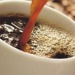 Ο καφές μειώνει τις πιθανότητες θνησιμότητας από καρκίνο του στόματος και του φάρυγγα