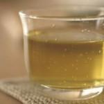 Πράσινο τσάι – η φυσική λύση για την καταπολέμηση της ακμής