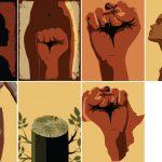 Μηδενική ανοχή στην κλειτοριδεκτομή λέει η Κομισιόν