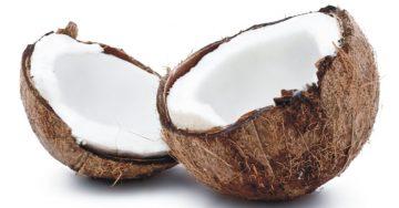 λαδι καρυδας Αλτσχαιμερ