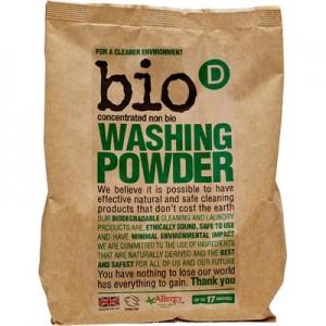 BWP101-BIO-D-WASHING-POWDER-1KG