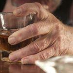 Αλκοόλ – η κορυφή των εξαρτήσεων