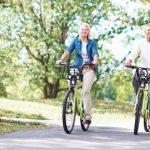 Η Άσκηση ως Μέσο Πρόληψης Καρδιαγγειακών Παθήσεων