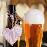 Η μπύρα συνεισφέρει στην υγεία της καρδιάς
