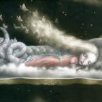 Ο Ύπνος και τα Όνειρα