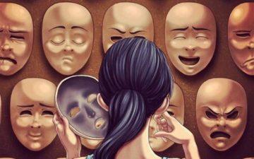 Συναισθήματα